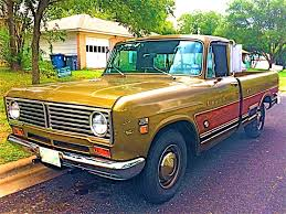 1972 International Harvester 1210 Camper Special | ATX Car Pictures ... Seattles Parked Cars 1972 Intertional 1110 Ugly Trucks And Rm Sothebys Loadstar 1600 Tractor Private Old Parked Cars 1974 Harvester 100 File1973 1210 V8 4x2 Long Bedjpg Wikimedia Commons F2000d Semi Truck Cab Chassis Item Pickup Information Photos Momentcar Ih Sseries Wikipedia Classic 10 Series For Photo Archives Old Truck Parts Scout Ii T135 Louisville 2016