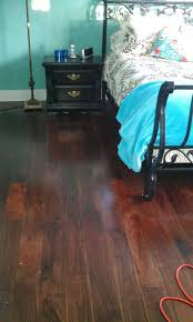 Brazilian Redwood Wood Flooring by 15 Best Hardwood Floors Images On Pinterest Contemporary