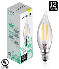 cheap e12 40 watt light bulb find e12 40 watt light bulb deals on