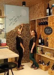 Wine Cork Holder Wall Decor Art by 18x45 Wine Cork Holder Wall Decor Art Keep Calm U0026 Drink Wine