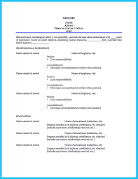 Car Salesperson Resume - Sazak.mouldings.co Car Salesman Resume Sample And Writing Guide 20 Examples Example Best 7k Qualified Sales Associate Fresh Simply Auto Man Incepimagineexco Here Are Automotive Free Res Education Save Samples Luxury Salesperson With No Experience Awesome Civil Original For Manager Templates New Atclgrain