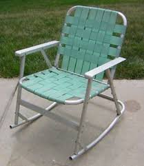 Folding Chair Aluminum Folding Lawn Chairs With Webbing Kids Beach ... Patio Chairs At Lowescom Charleston Classic Alinum Folding Green Lawn Chair Plastic Recling Lawn Homepage Highwood Usa Lafuma Mobilier French Outdoor Fniture Manufacturer For Over 60 Years Webbed Chair Reweb A Youtube Lawnchair Webbing Lawnchairwebbing Vintage Double Barrel Arm Sale China Giantex Beach Portable Camping Steel Frame Wooden Chaise Lounge Easy With Wheels Brusjesblog Shop Costway 6pcs Webbing