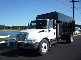 USED 2008 INTERNATIONAL 4300 CHIPPER DUMP TRUCK FOR SALE IN IN NEW ... Custom Truck Bodies Flat Decks Mechanic Work Imel Motor Sales Home Of The Cleanest Singaxle Trucks Around Used 2006 Freightliner M2 Chipper Dump Truck For Sale In New Looking For A Chip Truck The Buzzboard 1999 Gmc Topkick C6500 Chipper For Sale Auction Or Lease Log Grapple Trucks Tristate Forestry Equipment Www Asplundh Tree Experts Chipper Body Hauling Vmeer Bc 2004 Ford F550 4x4 Stc56650 Youtube Chip Dump Intertional Used On In Michigan Gorgeous Ford