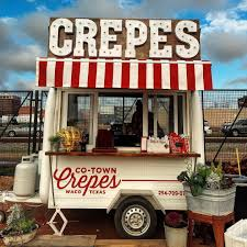 It Would Be Impossible To Not Get A Crepe At This Adorable Stand ... Magnolia Market Waco Tx Class With A Dash Of Sass Instagram Photos And Videos Tagged With Truckaccsories Snap361 Ford F150 Truck Accsories Bozbuz Chevy Dealer Near Me Autonation Chevrolet Lone Star Service Appoiment In Fairfield Birdkultgen Vehicles For Sale 76712 Ranch Hand Protect Your Pickup Outfitters Gallery New Braunfels Best 2017 Stanley Chrysler Dodge Jeep Ram Gatesville Uni Fit Tractor Canopies By The Perry Company Highest