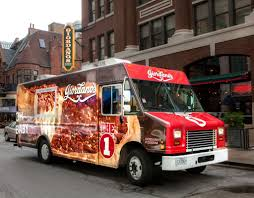 Guide To Chicago Food Trucks With Locations And Twitter Pnic Style Lobster Roll With Coleslaw Warm Butter And Celery Chicago Food Truck Hub Illinois Facebook James Mobile Marketingfood Guide To Food Trucks Locations Twitter The Guy Mad About Mexican Try Aztec Mayan Best Trucks For Pizza Tacos More Taco Stl Home St Louis Menu Prices Restaurant Reviews Inca Vs Azteca Las Vegas Roaming Hunger Heather Jones Bucket List New Thing 75 Friday Foodness Gracious Vintage For Sale Only 19500