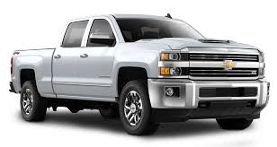 Chevrolet 2500 Silverado LTZ 3/4 Ton HD 4x4 Work Truck Rental ... Live Really Cheap In A Pickup Truck Camper Financial Cris Enterprise Car Sales Used Cars Trucks Suvs Dealers Ford Truck And Suv Financelease Options Official Site Of 2012 Dodge Ram 1500 Cadian Rental Camper 4x4 Gonorth Destin Jeep Rentals Paddle Board Rent A Pickup Amazing Wallpapers Chevrolet Silverado Ltz 12 Ton Brooklyn Hire Iceland Js Midway