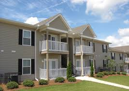 Brookside Apartments And Houses For Rent Near Brookside, AL Location Brookside Apartments Nh Architecture Brookside Apartments Apartment Homes Irt Living Freehold Nj Senior Floor Plans At Fallbrook Lincoln Ne Brooksidelincoln Midtown Bowling Green Ky For Rent Crossing Columbia Sc 29223 Rentals In Portland Oregon Properties Inc Apartments Vestavia Hills Al Louisville Just Purchased Unit Brooksidedanbury Ct Condo