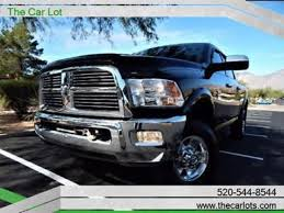 Ram 2500 In Tucson, AZ For Sale ▷ Used Cars On Buysellsearch Used Diesel Trucks For Sale In Tucson Az Cummin Powerstroke 2003 Gmc Sierra 2500hd Cargurus Featured Cars And Suvs Larry H Miller Chrysler Jeep Truck Parts Phoenix Just Van Freightliner Sales Arizona Cascadia Ram 2500 In On Buyllsearch Holmes Tuttle Ford Lincoln Vehicles For Sale 85705 2017 Hyundai Premium Awd Blind Spot Heated Seats
