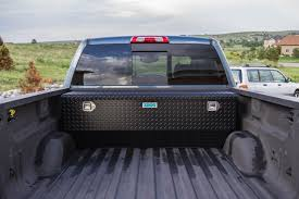 100 Custom Truck Tool Boxes Auto Styling Man Introduces New Range Of Pick Up