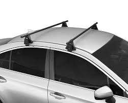 Yakima Roof Racks For Cars - Lovequilts Ryderracks Weekender Bike Racks Yakima Pickup Truck Rack Unique How To Strap A Canoe Or Kayak Awesome Roof Timberline Towers Sup Tailgate Pad Guy Finally Got The Bed Rack Installed Using Gm Gear On Load Bars 05 Tacoma Roof And Clips Used 150 Outdoorsman 300 Wwwlonialbicyclecom Qtower Install For Canoe Longarm Bed Extender Everything Accsories Garden View Landscape Pokemon Set Slatted Base Queen