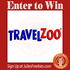 Travelzoo Hotel Coupons - Pei Wei Coupon Code August 2018 Parisian Coupon Codes Renaissance Faire Ny 13 Deals Promo Code Promo For Tactics 4 Tech Conferences You Can Use Hotwire Coupon Codes To Attend Sears Parts Direct Free Shipping 2018 Lola Hotel Hp 564 Black Ink Coupons Elegant Themes 2019 Festival Foods Senior Travelocity Get The Best Deals On Flights Hotels More App Funktees Penelope G Mydeal Deal 25 Car Rental Naturalizer