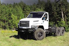 Ural Trucks Show Tough Russian Military Heritage | Motioncars 1812 Ural Trucks Russian Auto Tuning Youtube Ural 4320 V11 Fs17 Farming Simulator 17 Mod Fs 2017 Miass Russia December 2 2016 Stock Photo Edit Now 536779690 Original Model Ural432010 Truck Spintires Mods Mudrunner Your First Choice For Russian And Military Vehicles Uk 2005 Pictures For Sale Ural4320 Soviet Russian Army Pinterest Army Next Russias Most Extreme Offroad Work Video Top Speed Alligator V1 Mudrunner Mod Truck 130x Mod Euro Mods Model Cars Ural4320 With Awning 143 Deagostini Auto Legends Ussr