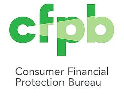 us federal trade commission bureau of consumer protection about the us federal trade commission