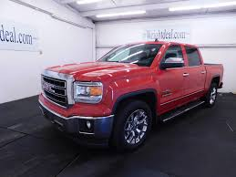 Lufkin - Pre-owned Vehicles For Sale Certified Preowned 2014 Gmc Sierra 1500 Sle Extended Cab In Madison Windshield Replacement Prices Local Auto Glass Quotes Gmc 3500 Sle For Sale 2019 20 Top Upcoming Cars V6 Delivers 24 Mpg Highway Rmt Off Road Lifted Truck 4 Charting The Changes Trend Lvadosierracom Z71 9900 Trucks Used Pickup 4x4s For Sale Nearby Wv Pa And Md The Pressroom United States Images Straub Motors Buick Cusmertutorials Denali 4wd Crew Update Motor Chevy Caps Tonneau Covers Snugtop