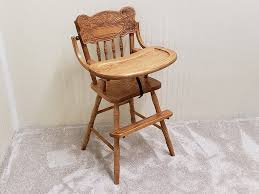 Sunburst Oak High Chair Memphis Kitchen Chair Amish Fiddle Back Oak Wood High 3in1 Wuniversal Wheelswriting Table Rocking Horse Booster Daniels Chairs And Barstools 135107 Empire Swivel Barn Fniture Ironing Board Step Stool Ifd865chair Parota Solid With Faux Leather Cushion Seat Givens Ding Mission Surrey Street Rustic Logan Side By Dudeiwantthatcom Handcrafted In Portland Oregon The