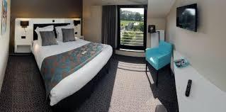 chambre d hote libramont chambre king size hôtel l amandier photo de hôtel l amandier