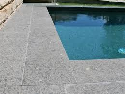 eco outdoor torino granite pool coping paving and walls