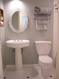 Simple Bathroom Designs With Tub by Bathrooms Design Small Spaces Decoori Com Luxury N Simple