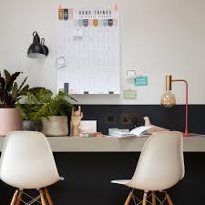 Small Home Office Ideas – Stir Creativity No Matter How ...