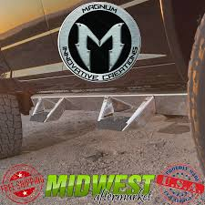 ICI Stainless Magnum RT Step Bars Fits 2007-2016 Toyota Tundra Crew ... Midwest Aftermarket The Top Source For Jeep And Truck Home Page Trailer Accsories Dealer In Versailles Mo New 2017 Ram 2500 Sale Near Norman Ok City Lease Bedliners Toys Facebook Assorted Truck Accsories Item Y9317 Sold May 15 Midwe Offroad Center Inc Off Road La Crosse Wi Midiowa Custom Upholstery Ames Iowa Fletchers Caps Missouri Trucking Jobs Long Haul Vmeer Vacuum Excavators For Sale