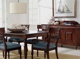 beautiful ethan allen dining room chairs photos chynaus chynaus