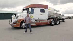 T.D. Smith Transport, Owner Operators - YouTube Top 10 Trucking Companies In Missippi Heil Trailer Announces Light Weight 1611 Food Grade Dry Bulk Driving Divisions Prime Inc Truck Driving School Tankers Mainfreight Nz What Is It Like Pulling Chemical Tankers Page 1 Ckingtruth Forum Lgv Class Tanker Driver Immingham Powder Abbey 2018 Mac 1650 Fully Loaded Food Grade Dry Bulk Trailer Truck Paper Morristown Express In Indiana Local Oakley Transport Home Untitled