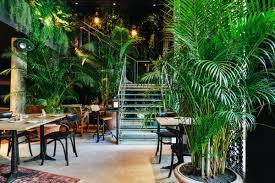 100 Kube Hotel Paris A Modern Gem For Thrill SeekersFashionela