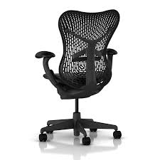 furniture home herman miller office chairs furniture home amazon