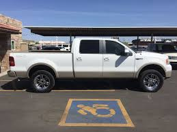 2007 Used Ford F-150 2007 Ford F150 King Ranch 4x4 SuperCrew Long ... Flashback F10039s New Arrivals Of Whole Trucksparts Trucks Or Used Ford Near Moose Jaw Bennett Dunlop 2008 Super Duty F450 Drw 4wd Crew Cab 172 Lariat At 2011 F350 4x2 V8 Gas12ft Utility Truck Bed Tlc 2000 F150 4x4 Xlt Supercab Contact Us Serving Dodge Western Hauler Best Truck Resource 2017 4x4 Supercab Styleside 8 Ft Box 163 In Wb Pictures Diesel Dually For Sale Nsm Cars All Laredo F550 Bed Youtube Stretch My Truck Home The Long Bed Ram Mega And Custom Beds Service Installation Gallery 1997 Xl Std 2wd V6 Deals Unlimited Inc