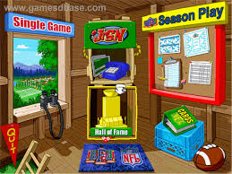 Best Backyard Playsets | Outdoor Furniture Design And Ideas The 18 Best Gifts For Soccer Players And Fans The18 Backyard Soccer Goals Outdoor Fniture Design And Ideas Backyard Football Superbowl Vi Youtube 2002 Neauiccom Yohoonye Field Is Officially Ready Play Czabecom Party Perfect Great Idea A Super Image Football Hits Iso Gcn Isos Emuparadise Characters 8000th Wish Ryan Feeneys New England