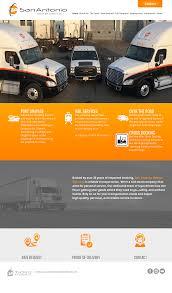 100 Truck Driving Jobs In San Antonio Broker Services Competitors Revenue And