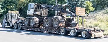 100 Ta Truck Stop Sweetwater Tx Lloyds Blog