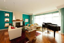 Best Paint Color For Living Room by Remodelaholic Best Paint Colors For Your Home Turquoise
