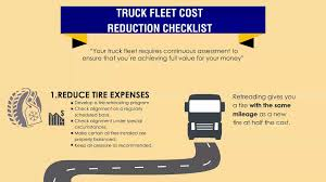Truck Fleet Cost Reduction Checklist - Vídeo Dailymotion Alignments Excelerate Performance Jeffreys Automotive The Perfect Alignment In Fort Worth Area Tire Sales Repairs Wheel Services Laser Gpr Truck Service And Perth Wa Mobile Alignment Florida Semi Truck King High Definition With Hunters Hawkeye Pep Boys Wheel Fitment Guide 2015 Page 2 Ford F150 Forum How To Diagnose An Problem 5 Steps Pictures Sunshine Brake Expert