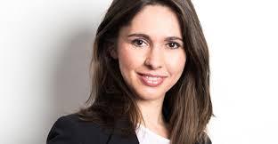 cabinet d avocat recrutement plus facile de recruter à l étranger droit inc