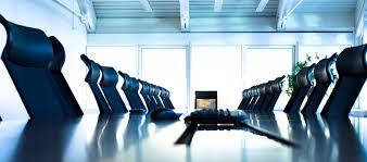 Board of Directors American Tower