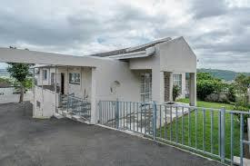 100 Metal Houses For Sale 3 Bedroom House Effingham Heights 1ND1373574 Pam