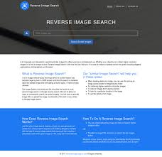 Best Reverse image search tool Upload your images or search by