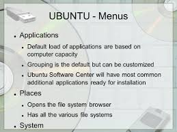 UBUNTU - Desktop Panel By Default Is Across The Top Applications ... Lab 0 First Access Of Your Account Macbook Pro Vocabulary Thglink Issues With Menu Appearing On Opposite Side Screen After 2 Bottle Small Desktop Bar Fridge Shot Machine Chiller Liquor How To Fix Icon Toolbar Missing Finder Menubar Mac 1404 Get Rid The Bottom Panel In Gnome 3 Classic Scale Coent Fit Large Display Kde Community Forums Flip Cinnamon Top Desktop Linuxbsdoscom Padding Ask Ubuntu Taskbar Hide Or Show Multiple Displays Windows 8 Board Snake Picture More Detailed About Solid Wood