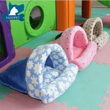 Snoozer Cozy Cave Pet Bed by Cave Dog Bed Cave Dog Bed Suppliers And Manufacturers At Alibaba Com
