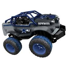 Dallas Cowboys Remote Control Monster Truck, Team   Monster Trucks ... Goverizon Nfl Tailgate Event In Arlington Texas Verizon Dallas Cowboys Heavy Duty Vinyl 2pc 4pc Floor Car Truck Suv New Era Womens Whitegray Mixer 9twenty Special Edition Page 2 The Ranger Station Forums Pin By Madisonyvei On Denver Broncos Womens Pinterest Ford Rc Monster Girl Cartruck Decal Sports Decals And Cynthia Chauncey White Shine 9forty Adjustable Hat Intro Debuts F150 Bestride Bus Invovled Crash 2016 Cowboy Grapevine Tx