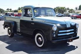 1955 Dodge JOB Rated For Sale #103076 | MCG First Series 1955 Dodge 1 2 Ton Pickup Vintage Jeep Chrysler Dodge A Bought For Work And Rebuilt As A Brothers Tribute Power Wagon Crew Cab 235000 Pclick Power Sale Whosale Solutions Inc Loxley Al New Used Cars Trucks Sales 1978 Pickup Truck Brochure For Classiccarscom Cc1067307 1953 B4b 12 Ton Job Rated Sale Desotofargo The Classic Buyers Guide Drive Studebaker Near Tuscon Arizona 85743 Model J Jm One Half Ton Folder Original Arstic Awesome Flatbed