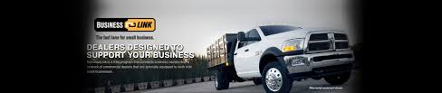 Commercial Trucks For Sale | Performance Commercial Trucks