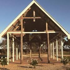 Barn Wedding Victoria A Short Drive From Melbourne Tucked Amongst Fruit Laden Orchards