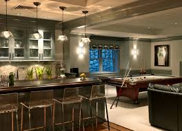 Home Design : 87 Inspiring Basement Ideas Man Caves Attractive Decor Also Image Home Bar Design Ideas 35 Best Pub Decor And Basements Eaging Table Graceful Long Exciting Brown Along With Fniture Mini Cabinet Homebardesigns Beauty Home Design Sentkitchenbarhomedesign Khabarsnet Custom Bars Designs Peenmediacom 100 Websites Kitchen Opeoncept Living Room Wrap Around Dzqxhcom Simple Height Island Awesome Small For House Images Idea