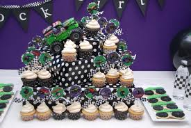 Monster Truck Birthday Party - Google Search | Party Ideas ... Monster Truck Birthday Party Cakecentralcom Jam Pro Planner Supplies Bestwtrucksnet Ideas At In A Box Blaze And The Machines Favor Bags 8count Walmartcom Its Fun 4 Me 5th Exercise Plan Fire Themed Hot Wheels Sweet Pea Parties Real Modern Hostess Cakes Scheme Of