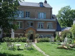 chambre hote de charme normandie chambre d hôtes grande capacité à honfleur 14600 maison de charme