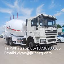 100 Izuzu Trucks 8cbm Right Hand Drive Mini Isuzu Chassis Concrete Mixer Truck