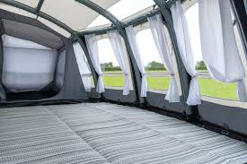 Kampa Caravan Awning – Broma.me Kampa Porch Awnings Uk Awning Supplier Towsure Rally 200 Pro Caravan From Wwwa2zcampingcouk Kampa Jamboree 390 Caravan Porch Awning In Yate Bristol Gumtree Latest Magnum Air 260 Inflatable 2018 Pop 290 To Fit Eriba Ace 400 New Blow Up For Fiesta Air 280 2015 Youtube 520