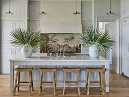 100 Photo Of Home Design 8 Decor Trends That Will Be Huge In 2020 Southern Living